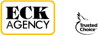 Eck Agency